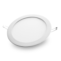 14 Watt Flush-mount LED Ceiling Lights, Ultra-thin