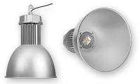 LED工矿灯100W