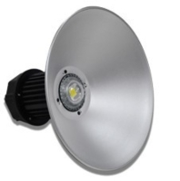 50W LED High Bay Light LL-LHB-50W