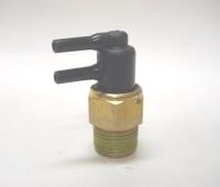 Cens.com pcs valve-SVM-92092 ENERGY SKIP ENTERPRISE CO., LTD.