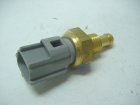 Cens.com thermo sensor-TS-3234 ENERGY SKIP ENTERPRISE CO., LTD.