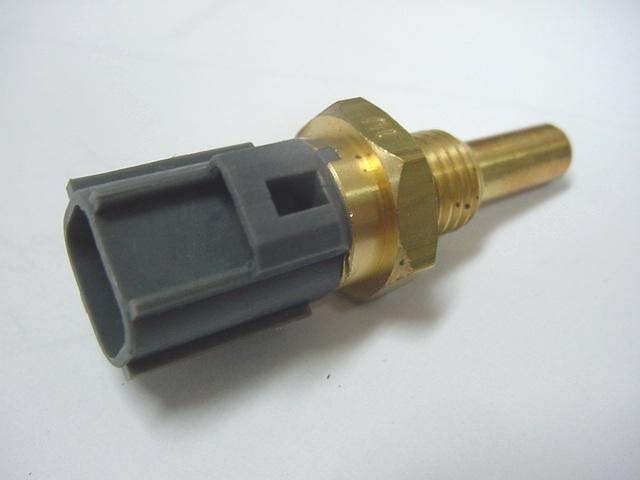 温度感应器-TS-3327
