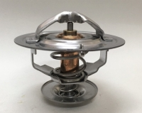Thermostat-WV82MN-76.5C