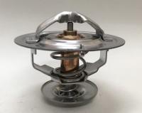 节温器-WV82MN-76.5C