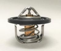 Thermostat-W52SE-71C