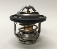 Thermostat-WV48B-71C