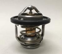 节温器-WV48B-71C