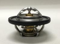 节温器-W54IA-71C