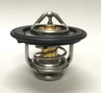 Thermostat-WV52BC-71C
