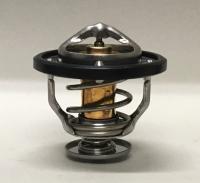 Thermostat-WV52TB-71C