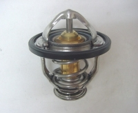 Cens.com Thermostat-WV56TB-71C ENERGY SKIP ENTERPRISE CO., LTD.