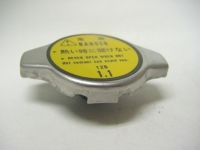 Cens.com Radiator cap ENERGY SKIP ENTERPRISE CO., LTD.