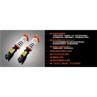 Cens.com SUSPENSION KIT - A-arm suspension ZI-HE CO., LTD.