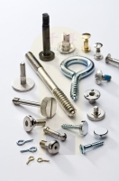 Cens.com Screw CHEERSON INDUSTRY CO., LTD.