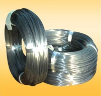 Cens.com Spring steel wire JIA JIUN STEEL CO., LTD.