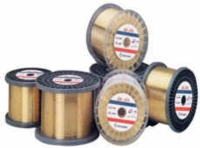 ELECTRODE WIRE