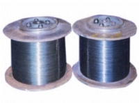 PRESTRESSED CONCRETE STEEL WIRE