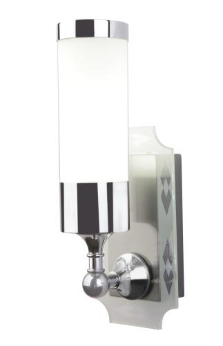 LED 壁燈 IP44