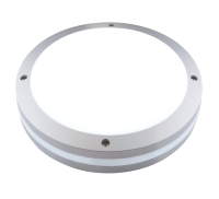 Cens.com Bathroom Ceiling light YOYAO ELECTRICAL CO., LTD.