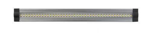 LED 条灯