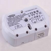 150W电子变压器