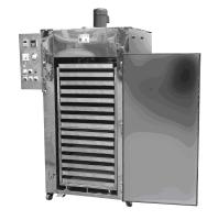 箱式乾燥機