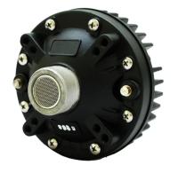 100Watt Driver Unit for Siren speaker