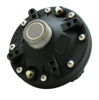 100 Watt Driver Unit for Siren Speaker