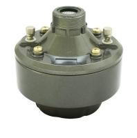 60 Watt Driver Unit for PA Speaker