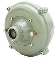 75 Watt Driver Unit for PA Speaker