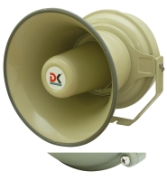 Cens.com 400Watt High Power Horn Speaker DK SIGNAL LTD.