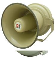400Watt High Power Horn Speaker