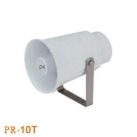 10瓦塑膠喇叭