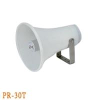 30 Watt Plastic Horn Speaker