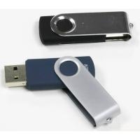 USB 随身碟USB-027