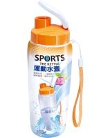Cens.com 运动水壶 三荣塑胶制品工业有限公司