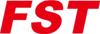 FASHION AUTO PARTS ENTERPRISE CO., LTD.