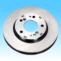 Cens.com Brake Discs FASHION AUTO PARTS ENTERPRISE CO., LTD.