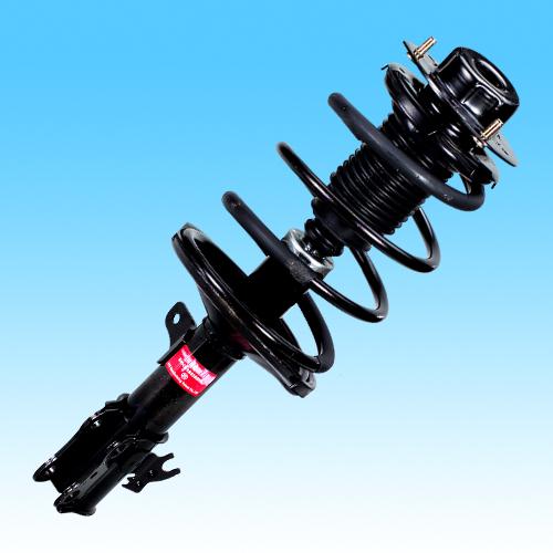 原厂形式避震器总成件
