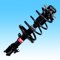 Cens.com SHOCK ABSORBER ASSEMBLY FASHION AUTO PARTS ENTERPRISE CO., LTD.