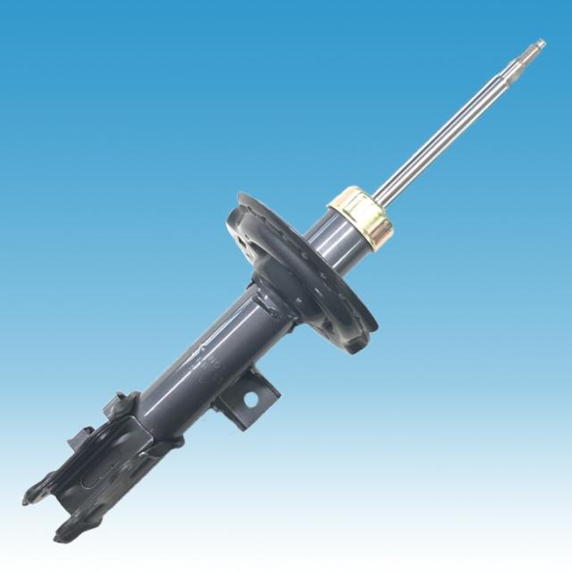 原厂形式运动版避震器芯