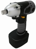 Cens.com Impact Wrench DEMOS TOOL INDUSTRIAL CO., LTD.