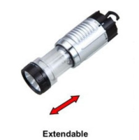 Cens.com Mini Camping Light BENZ ELECTRONIC CO., LTD.