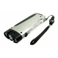 LED Pocket Light