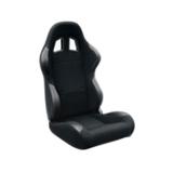 Racing Seat