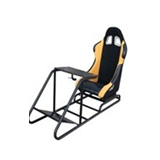 Cens.com Racing Seat RUIAN JIA BEIR AUTO PARTS  CO., LTD.