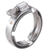 Cens.com V Band Hose Clamp INCHUNG CO., LTD.