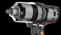 Power tools/Pneumatic tools/Hand tools