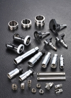 Cens.com Pneumatic tools CHAN MOUN INDURSTRIAL CO., LTD.