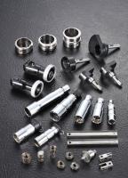 汽动工具零件
